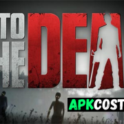 Into the Dead Mod apk v2.5.9 Downlaod (Unlocked/Money) free on Android
