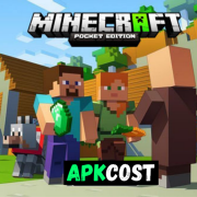 Minecraft Mod Apk PE 1.16.200.51 Download [Immortality/unlocked] Android