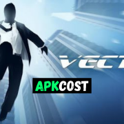 Vector Mod Apk v1.2.1 Full Download [All Unlimited Money] free on Android