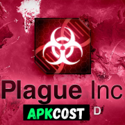 Plague Inc Mod Apk Latest v1.17.1 [All Unlocked]Download free on android