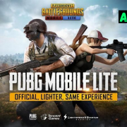 PUBG Mobile Mod Apk v1.0.0 Download [Unlimited UC/AimBot] for android