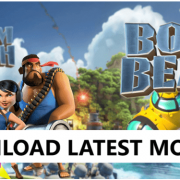 Boom Beach Mod Apk v43.66 [Unlimited Diamonds/Coins] Free on Android