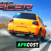 Traffic Racer Mod Apk 3.3 [Unlimited Money/cars unlocked] free on Android