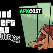 GTA San Andreas Mod Apk 2.00 Downlaod (Unlimited money) free Android